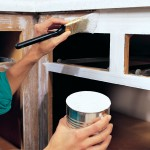 home information-increase your properties value-home improvement ideas