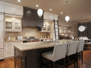 home information-kitchen remodeling-home improvement ideas