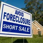 home information-short sales-home improvement ideas