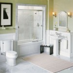 home information-bathroom remodeling-home improvement ideas