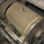 home information-humidifier maintenance-home improvement ideas