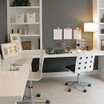 home information-home office