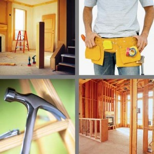 Starting A Home Renovation Project? Here Are 5 Helpful ...