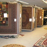 home information-area rugs