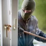 home information-burglar system-home improvement ideas
