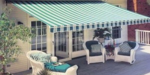 Home information-shade-home improvement ideas