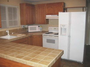 Home Information Tile Counter Tops Home Improvement Ideas