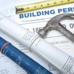 Building Permit