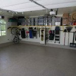 remodel your garage