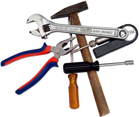 Hand Tools Archives - Home Information Guru.com