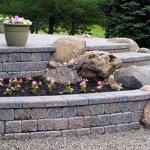 home information-hardscaping-home improvement ideas