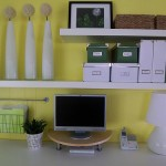 home information-organization-home improvement ideas