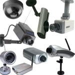 home information-security camera-home improvement ideas