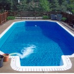 home information-swimming pool-home improvement ideas