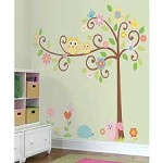 wall decals-home improvement ideas