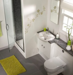 home information-bathroom renovations-home inprovement ideas
