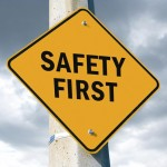 home information-safety-home improvement ideas