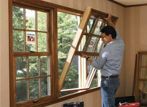 home information-windows-home improvement ideas