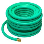 home information-garden hose-home improvement ideas