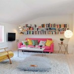 Beautiful-Small-Apartment-Decorating-Ideas-home information guru