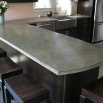 home information-counter tops-home improvement ideas