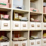home information-organizing your home-home improvement ideas