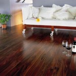 home information-Hardwood Floor-home improvement ideas