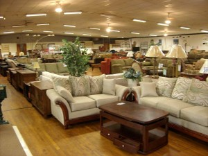 Assessing The Quality Of Furniture When Shopping At Your