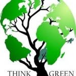 home information-going green-remodeling-home improvement ideas-save energy