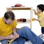 home information-homeowner tips-home improvement ideas