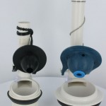 home information-toilet leak-home improvement ideas