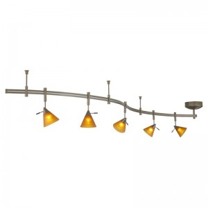 Heres a quick guide to the installation of flexible track track lighting home improvement ideas mozeypictures