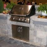 home information-garden-home improement ideas