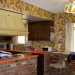 home information-decorating-home improvment ideas