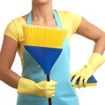 home information-cleaning-home improvement ideas