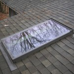 home informaton-skylights-home improvement ideas