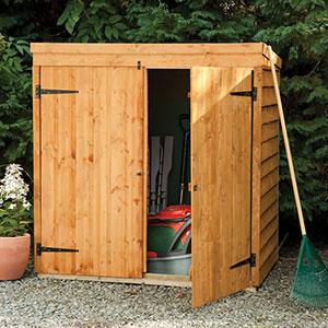 home information-sheds-home improvement ideas
