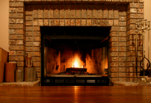 home information-fireplace-home imporvement ideas