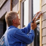 home information-energy-home improvement ideas