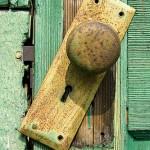home information-door hardware-home improvement ideas