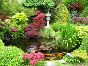 home information-gardens-home improvement ideas