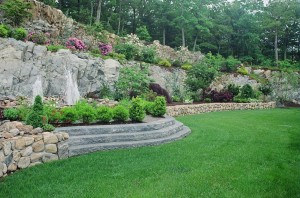 home information-landscaping-home improvement ideas