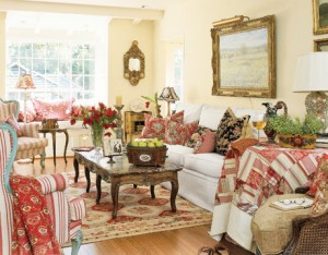 The Tips For Country Home Decor Are Not Too Many Just Give The Home A