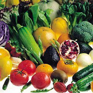 home information-organic vegetable gardening-home improvement ideas