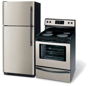 home information-kitchen appliances-home improvement ideas