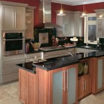 home information-updates-home improvement ideas