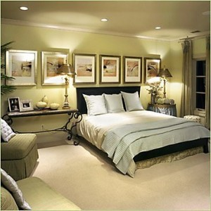 home decor-home improvement ideas