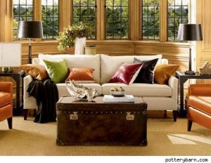 home information-home decor-home improvement ideas