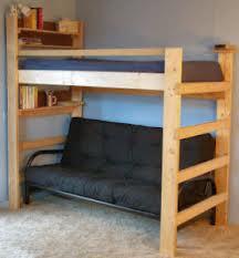 home information-dorm room-home improvement ideas