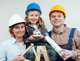 home information-home repairs-home improvement ideas